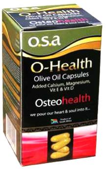 O-health_osteohealth