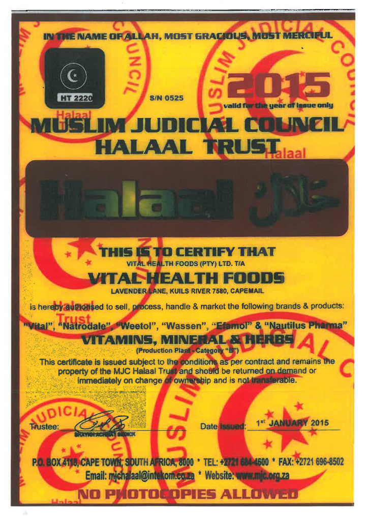 Halaal-MJC-Certification---31-Dec-2014