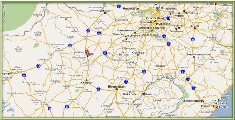 Olives South Africa Maps Olives South Africa